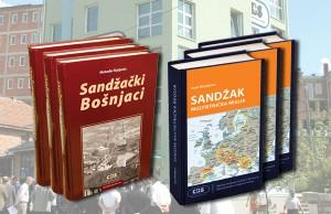 CBS knjige