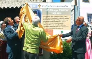 Tabla Hasan aga Zvizvic 11
