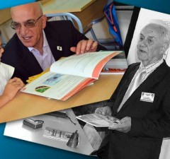 10 godina ozakonjenja bosanskoga jezika